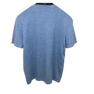 John Varvatos Shirts - 🚫Sold on eBay John varvatos v-neck T-shirt